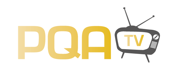 pqa tv logo
