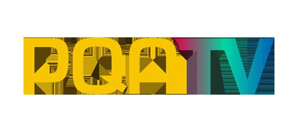 pqa tv logo