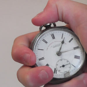 The-Pocket-Watch