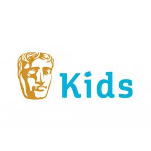 Bafta-Kids-Logo