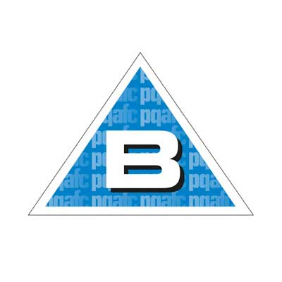 Blue-Group