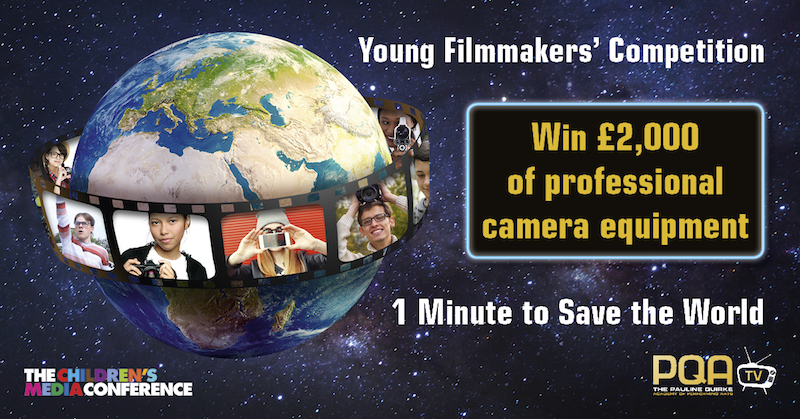 one_minute_to_save_the_world