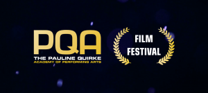 film_festival_promo